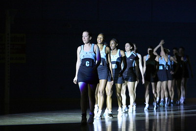 v Hertfordshire Mavericks  (2012)