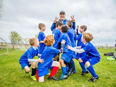 Team_Storm_Soccer_Spring2016_7221