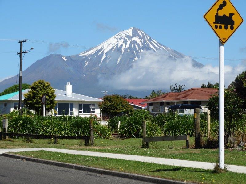 NZ Superstock Stratford