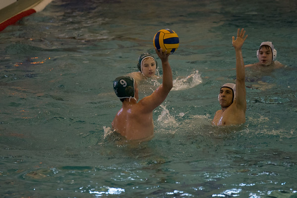 SHS-WaterPolo-2016-04-07-Gents