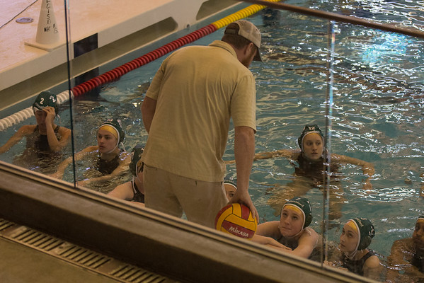 SHS-WaterPolo-2016-04-07-Ladies