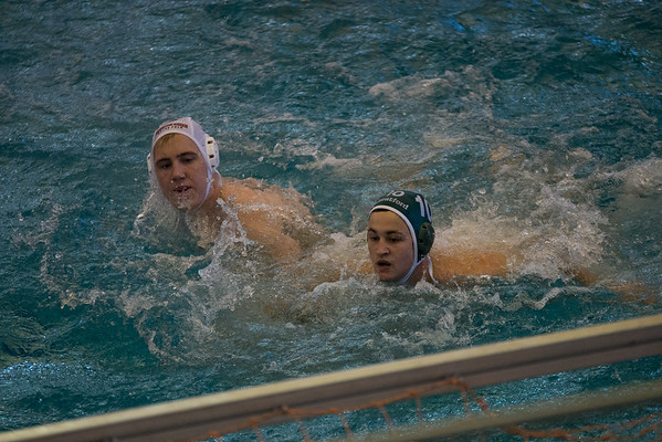 SHS-WaterPolo-2016-04-09-Gents