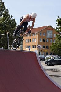 Andreas Lindqvist