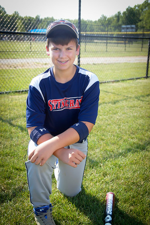 Strongsville Stingrays_0017