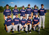Strongsville Stingrays_0177