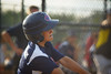Strongsville Stingrays_0929