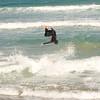 Stuart Beach 15 Feb 2010-017