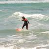 Stuart Beach 15 Feb 2010-027