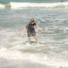 Stuart Beach 15 Feb 2010-022