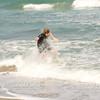 Stuart Beach 15 Feb 2010-020