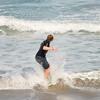 Stuart Beach 15 Feb 2010-036