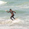 Stuart Beach 15 Feb 2010-024