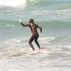 Stuart Beach 15 Feb 2010-023