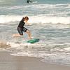 Stuart Beach 15 Feb 2010-012