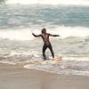 Stuart Beach 15 Feb 2010-014