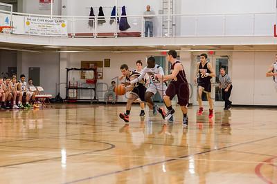 SWJVAboysbasketball2015-19