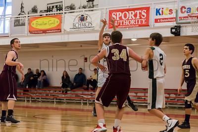 SWJVAboysbasketball2015-22