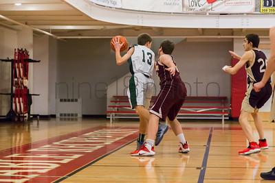 SWJVAboysbasketball2015-17