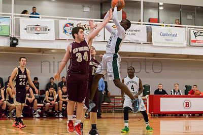 SWJVAboysbasketball2015-18