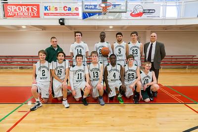 SWJVAboysbasketball2015-15