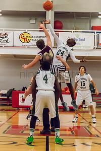 SWJVAboysbasketball2015-16