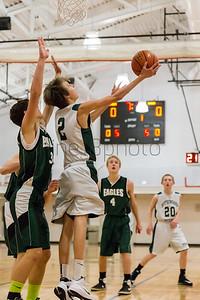 SWJVBboysbasketball2015-17
