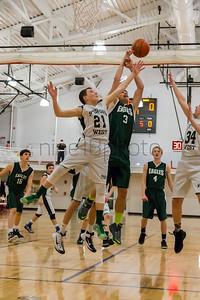SWJVBboysbasketball2015-18