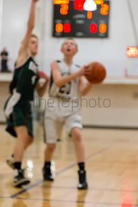 SWJVBboysbasketball2015-26