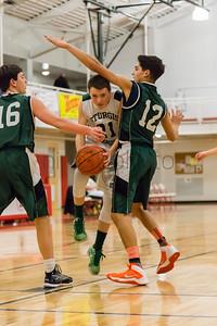 SWJVBboysbasketball2015-28