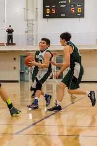 SWJVBboysbasketball2015-15