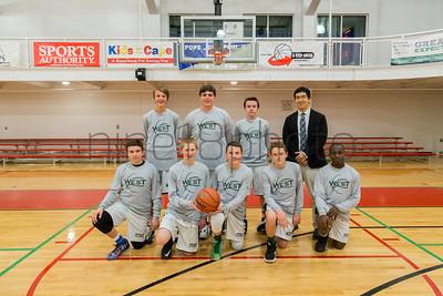 SWJVBboysbasketball2015-2