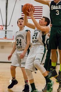 SWJVBboysbasketball2015-21