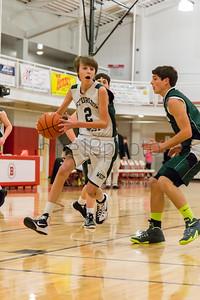 SWJVBboysbasketball2015-29