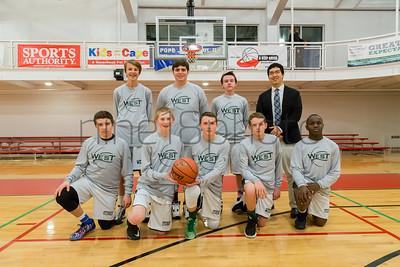 SWJVBboysbasketball2015-1