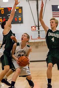 SWJVBboysbasketball2015-13