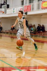 SWJVBboysbasketball2015-19