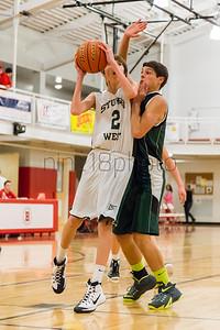 SWJVBboysbasketball2015-30