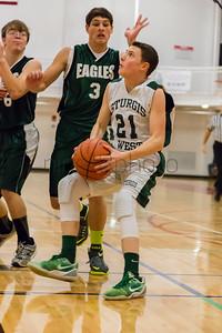 SWJVBboysbasketball2015-20