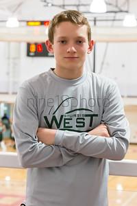 SWJVBboysbasketball2015-4