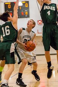 SWJVBboysbasketball2015-14