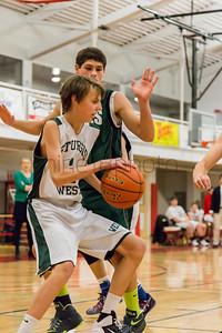 SWJVBboysbasketball2015-16