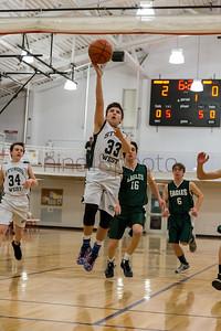 SWJVBboysbasketball2015-24