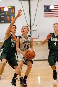 SWJVBboysbasketball2015-12
