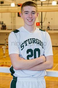 SWvarsityboysbasketball2015-3