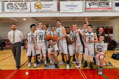 SWvarsityboysbasketball2015-19
