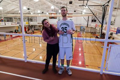 SWvarsityboysbasketball2015-15