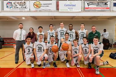 SWvarsityboysbasketball2015-17