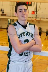 SWvarsityboysbasketball2015-10