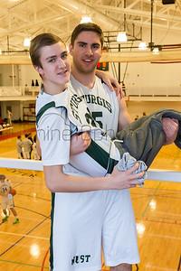 SWvarsityboysbasketball2015-7