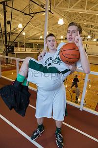 SWvarsityboysbasketball2015-2